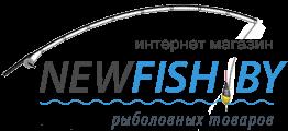 eaf6b38c7c57 Рыболовный интернет-магазин в Минске - купить рыболовные снасти на ...