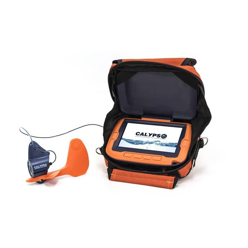 сумка aquatic рыболовная 80л 70х40х34см непромокаемая с-03