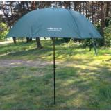 Зонт рыболовный ROBINSON диаметр 200 см - миниатюра