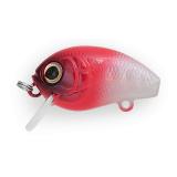 Воблер плавающий STRIKE PRO Baby Pro EG-036F-022P-713 - миниатюра