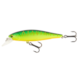 Воблер суспендер Lucky John ORIGINAL MINNOW X LJO0810SP-M03 - миниатюра