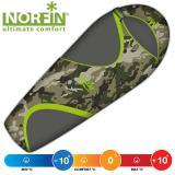 Спальный мешок NORFIN SCANDIC PLUS 350 - миниатюра