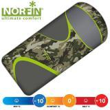Спальный мешок NORFIN SCANDIC COMFORT PLUS 350 - миниатюра