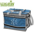 Термосумка NORFIN LUIRO-L - миниатюра