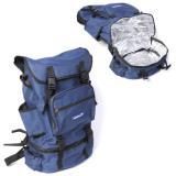 Рюкзак рыболовный Salmo 20+10 л  - миниатюра