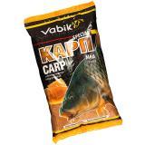 Прикормка Vabik Special КАРП Carp Honey 1 кг  - миниатюра