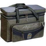 Накладка с сумкой AQUATIC С-12 - миниатюра