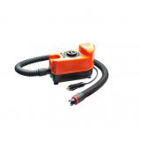 Электрический насос BP12B - миниатюра