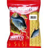 Сухое тесто DRAGON плотва, 60 г - миниатюра