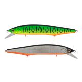 4-тактный лодочный мотор TOHATSU MFS15С EPL - миниатюра