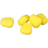 Искусственная кукуруза плавающая MIKADO 15 шт. (жёлтая) - миниатюра