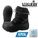 Ботинки зимние NORFIN DISCOVERY - миниатюра
