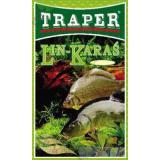 Прикормка Traper Линь-Карась 1 кг - миниатюра