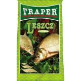 Прикормка Traper Лещ 1 кг - миниатюра