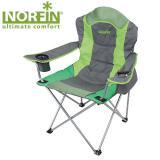 Кресло складное с подлокотниками Norfin RAUMA NF - миниатюра