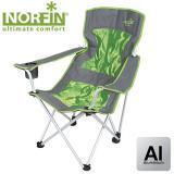 Кресло складное Norfin LEKNES NF - миниатюра