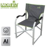 Кресло складное Norfin MOLDE NF - миниатюра