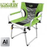 Кресло складное Norfin MIKELLI NF - миниатюра