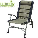 Кресло складное Norfin BELFAST - миниатюра