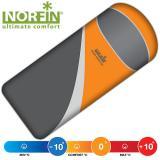 Спальный мешок NORFIN SCANDIC COMFORT 350 NS L - миниатюра