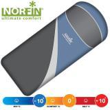 Спальный мешок NORFIN SCANDIC COMFORT 350 NFL L - миниатюра