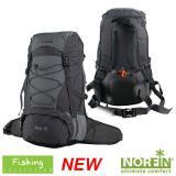 Рюкзак NORFIN 4REST 45 - миниатюра