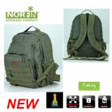 Рюкзак NORFIN TACTIC 30 - миниатюра