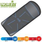 Спальный мешок NORFIN NORDIC COMFORT 500 NFL L - миниатюра