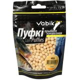 Вулканизированная кукуруза Vabik