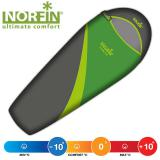 Спальный мешок NORFIN SCANDIC 350 NF L - миниатюра