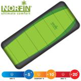 Спальник NORFIN LIGHT COMFORT 200 NF L - миниатюра