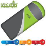 Спальный мешок NORFIN SCANDIC COMFORT 350 NF L - миниатюра