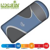 Спальник NORFIN SCANDIC COMFORT PLUS 350 NFL L - миниатюра