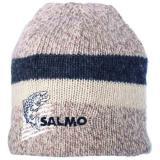 Шапка SALMO WOOL - миниатюра