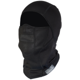 Шапка-маска NORFIN BETA - миниатюра