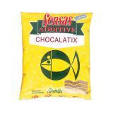 Добавка в прикормку Sensas SUPER CHOCOLATIX 0.3 кг - миниатюра