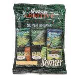 Добавка в прикормку Sensas ADDITIVE SUPER BREMIX 0,15 кг - миниатюра