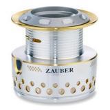 Дополнительная шпуля к катушке Ryobi ZAUBER  - миниатюра