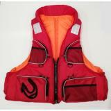 Спасательный жилет (50 - 100 кг) - миниатюра