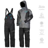 Зимний плавающий костюм NORFIN APEX FLT - миниатюра
