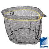 Голова подсачка SALMO - миниатюра