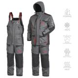 Зимний костюм NORFIN DISCOVERY HEAT - миниатюра
