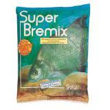 Добавка в прикормку Sensas SUPER Bremix 0.3 кг - миниатюра