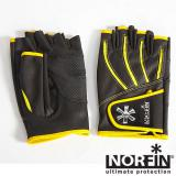 Перчатки Norfin PRO ANGLER 5 CUT GLOVES - миниатюра