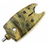 Электронный сигнализатор поклевки Globe - миниатюра