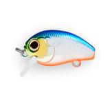 Воблер плавающий STRIKE PRO Baby Pro EG-036F-626E - миниатюра