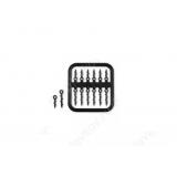 Стопоры для бойлов STONFO BAIT SPIKE 1 - миниатюра