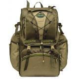 Рюкзак рыболовный AQUATIC P-70 - миниатюра
