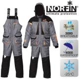 Костюм зимний NORFIN ARCTIC JUNIOR - миниатюра