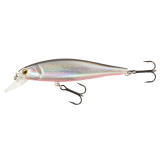 Воблер суспендер Lucky John ORIGINAL MINNOW X LJO0810SP-A82 - миниатюра